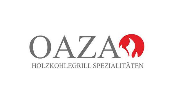 OAZA GRILL