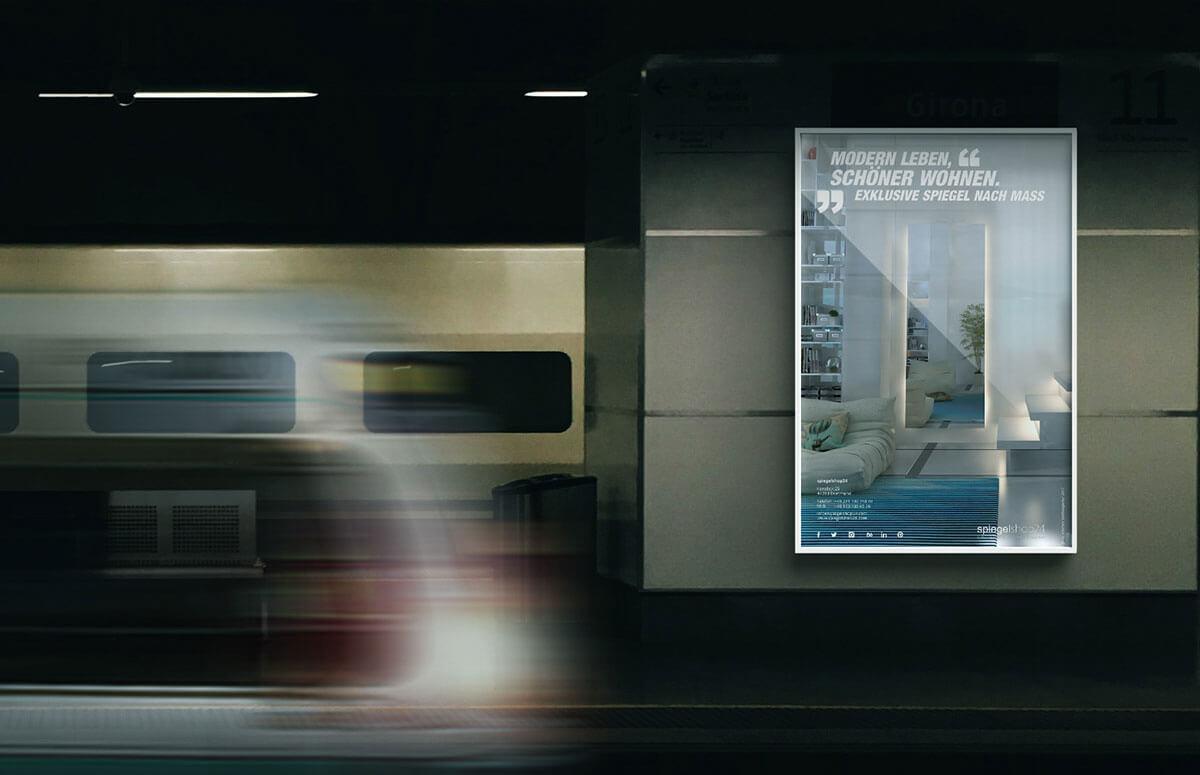 Werbeagentur Dortmund