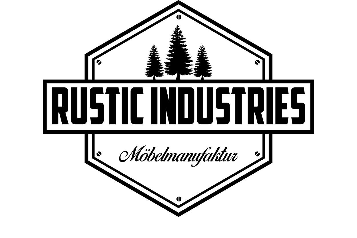 rustic-industries